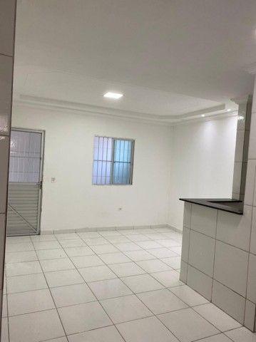Apartamento (Prazeres) - Foto 16
