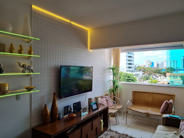 Alugo apartamento Olinda  - Foto 7