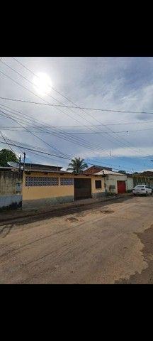 Casa pronta para financiar  - Foto 4