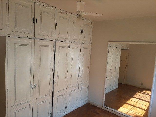 Apartamento padrão - 3 quartos - Laranjal - Foto 12