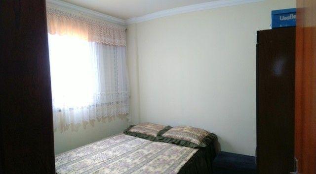 Apartamento à venda com 3 dormitórios em Vila cleopatra, Maringa cod:79900.8986 - Foto 17
