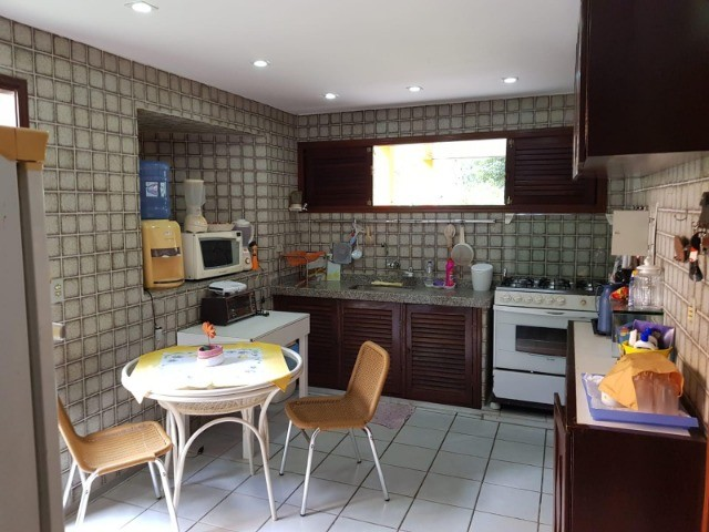Casa em Condomínio em Aldeia 3 Quartos 220m² - Foto 9
