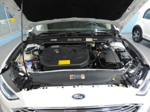Ford Fusion Titanium 2.0 FWD - Modelo Novo, Apenas 27.000 Km - Foto 6