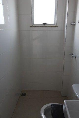 Cobertura à venda, 4 quartos, 2 suítes, 2 vagas, Rio Branco - Belo Horizonte/MG - Foto 12