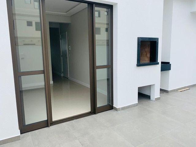 Apartamento em Palmas - Foto 3