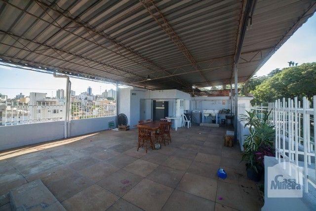 Apartamento à venda com 3 dormitórios em Padre eustáquio, Belo horizonte cod:331985 - Foto 18