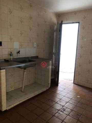 Casa Castelo Branco R$ 300 Mil - Foto 10