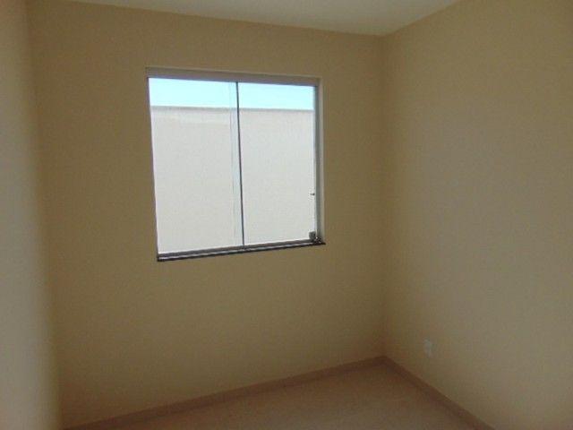 Excelente apto com área privativa de 2 quartos B. Candelária. - Foto 7