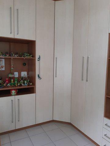 Condomínio Ville de Nice, Bairro: Parque 10 - apartamento 3 quartos - Foto 6