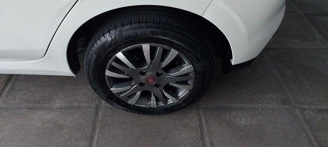 Argo Drive 1.0 Fireflex 2019 - EXTRA - IPVA pago- sem multas ou Restrições  - Foto 4
