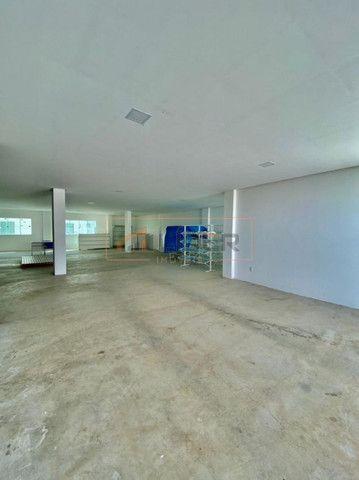 Casa Triplex Residencial e Comercial no Alto Marista - Foto 4