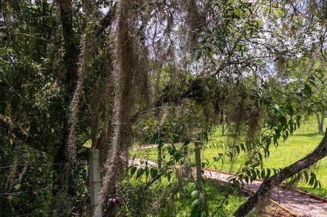Terreno à venda em Contorno, Ponta grossa cod:V5714 - Foto 15