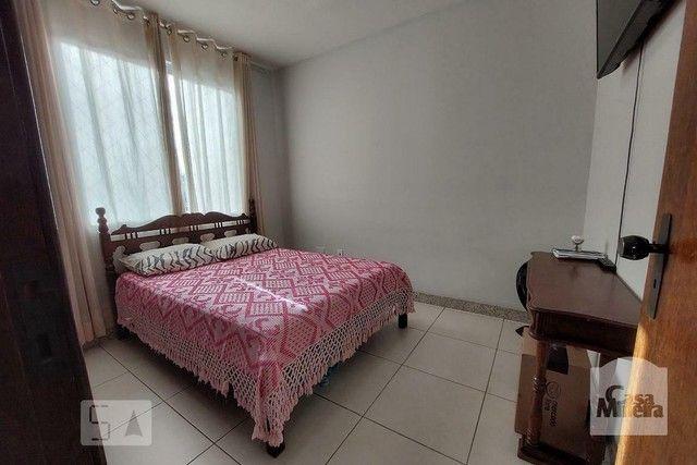 Apartamento à venda com 3 dormitórios em Castelo, Belo horizonte cod:334448 - Foto 19