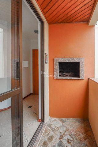 Apartamento 2 Dormitórios Próximo ao Colégio Fátima - Foto 9