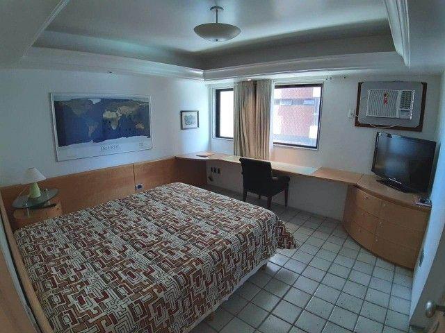 [AL40404] Apartamento com 4 Quartos sendo 4 Suítes. Em Boa Viagem !! - Foto 12