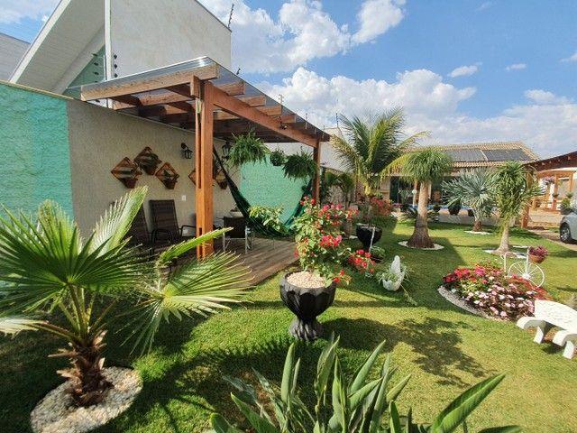 Vendo maravilhosa casa com piscina em Maringá <br> - Foto 12
