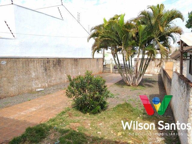 VENDA | Casa, com 2 quartos em Jardim Paraíso, Maringá - Foto 11
