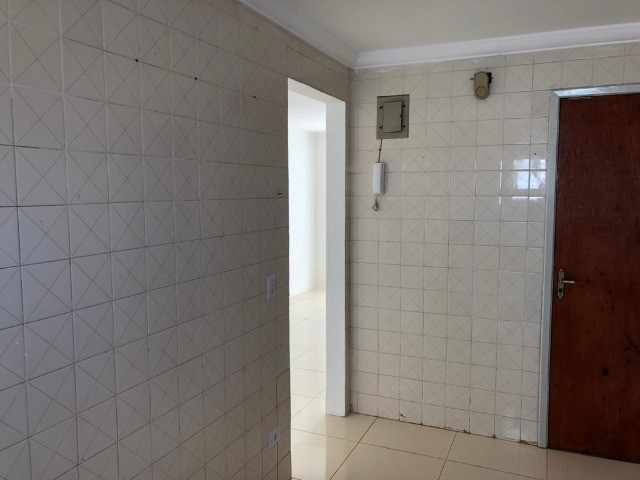 Apartamento a venda em Olinda - Foto 10
