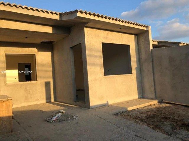 Casa para Venda em Ponta Grossa, Vila Hilgemberg, 2 dormitórios, 1 banheiro, 2 vagas - Foto 10
