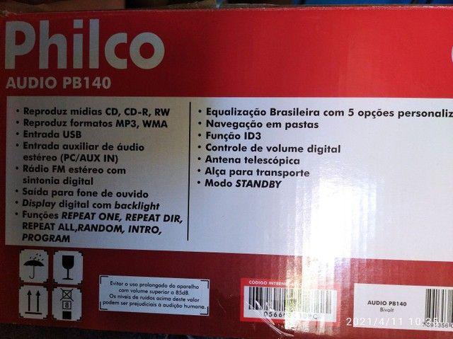 SOM Microsystem Philco - Foto 3
