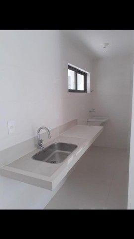 Excelente residencial 03 quartos bancários - 7197 - Foto 14