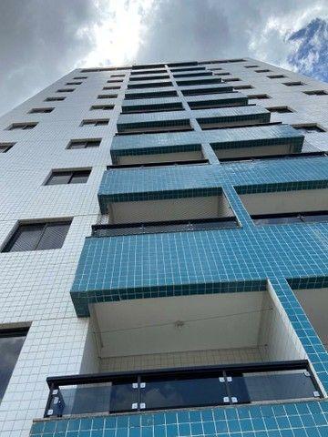 Alugo apartamento em vitoria - Foto 9