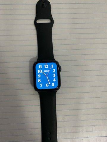 Apple Watch 4 44mm - Foto 2