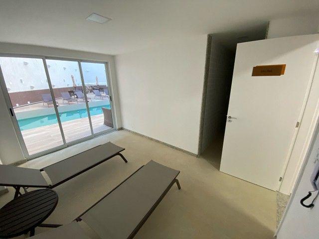 Apartamento Novo no Centro Teresopolis RJ - Foto 3