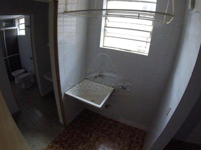 Apartamento à venda com 3 dormitórios em Jardim carvalho, Ponta grossa cod:V2106 - Foto 13