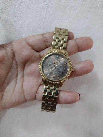 Relógio Allora Original - Foto 2