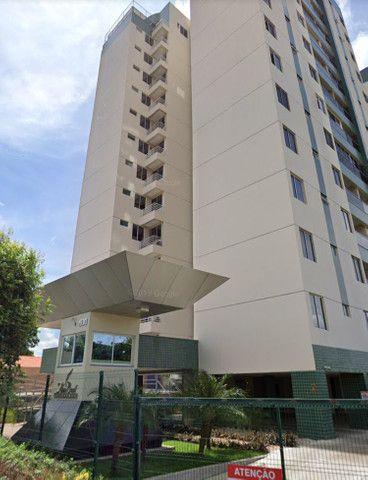 Assis Brasil Residence - Apartamento no Horto
