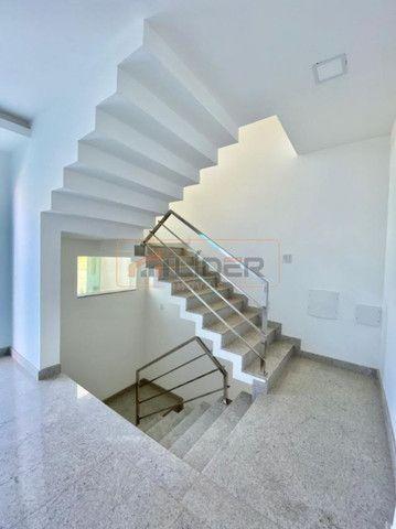 Casa Triplex Residencial e Comercial no Alto Marista - Foto 6