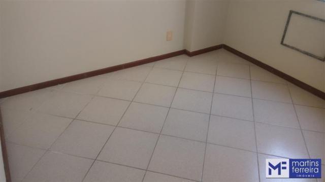 Apartamento para alugar com 3 dormitórios cod:RC37841 - Foto 16