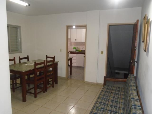 Apartamento a venda em Guarapari, Praia do Morro, 2 quartos, amplo