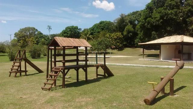 Terreno 338 m² em Condomínio, próximo Via Lagos á partir R$ 33.000,00 - Foto 8