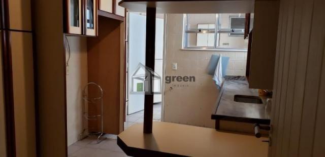 Apartamento à venda com 4 dormitórios cod:SA40563 - Foto 7