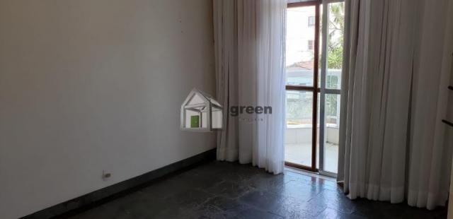 Apartamento à venda com 4 dormitórios cod:SA40563 - Foto 11