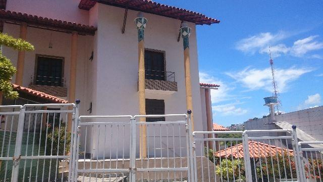 Apartamento 2 quartos perto da Universidade catílica