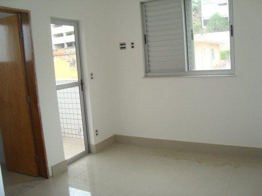 Apartamento 2 quartos no Castelo à venda - cod: 13193