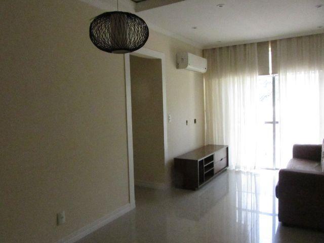Apartamento no Méier, 2 quartos