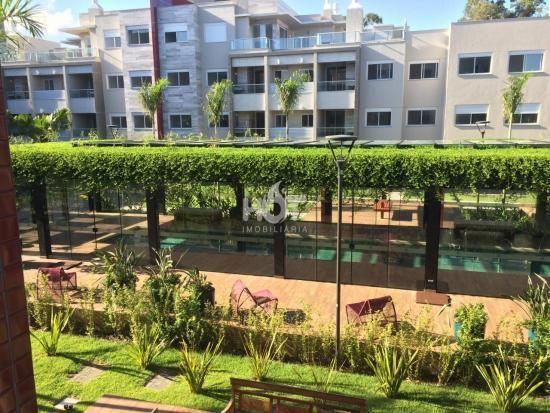 Apartamento à venda com 3 dormitórios em Campeche, Florianópolis cod:HI71927 - Foto 15