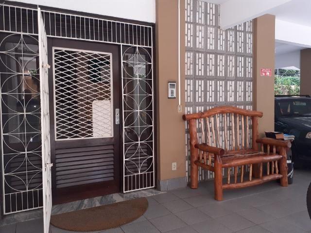 Meireles - Apartamento 94,36m² com 3 suítes e 1 vaga - Foto 4