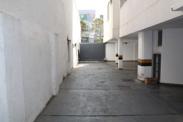 Lindo apartamento 3 quartos - Foto 18