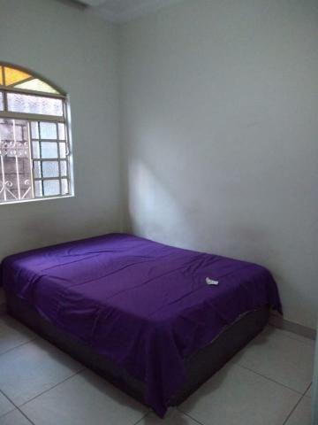 Casa à venda com 3 dormitórios em Padre eustáquio, Belo horizonte cod:46468 - Foto 16