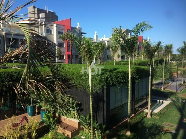 Apartamento à venda com 3 dormitórios em Campeche, Florianópolis cod:HI71927 - Foto 16