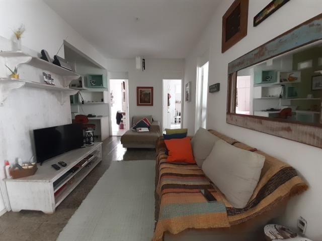 Meireles - Apartamento 94,36m² com 3 suítes e 1 vaga - Foto 8
