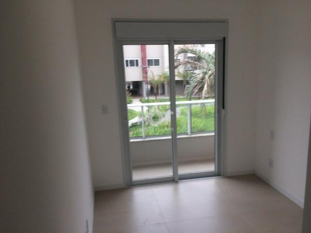 Apartamento à venda com 3 dormitórios em Campeche, Florianópolis cod:HI71927 - Foto 7
