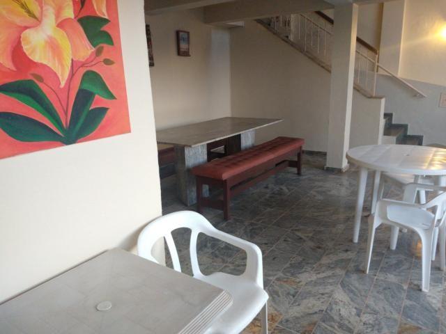 Casa à venda, 4 quartos, 2 vagas, são cristóvão - belo horizonte/mg - Foto 16