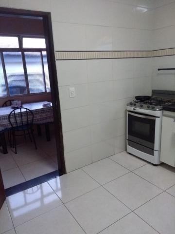 Casa à venda com 3 dormitórios em Padre eustáquio, Belo horizonte cod:46468 - Foto 6