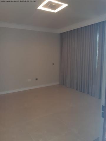 Casa de condomínio à venda com 4 dormitórios em Manguinhos, Serra cod:CA00097 - Foto 3